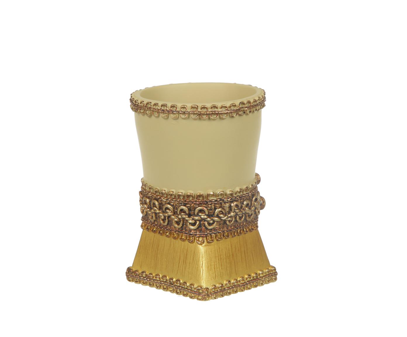 Стаканы для пасты Стакан для зубной пасты Braided Medallion от Avanti stakan-dlya-zubnoy-pasty-braided-medallion-ot-avanti-ssha-kitay.jpg