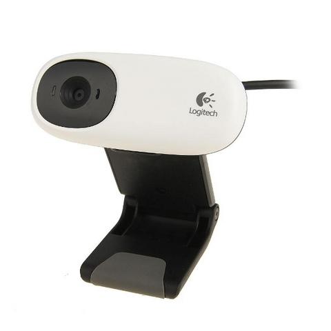 Камера LOGITECH C110