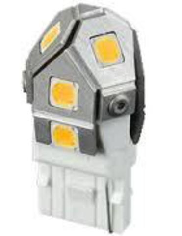 Светодиодная лампа PIAA T10/W5W H-541