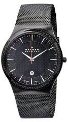 Наручные часы Skagen 234XXLTB