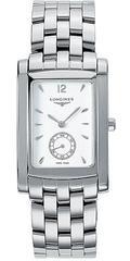 Наручные часы Longines L5.655.4.16.6