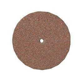 Отрезные круги №540 32мм 5шт Dremel 2615054032