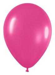 S 5 Метал Темно Розовый