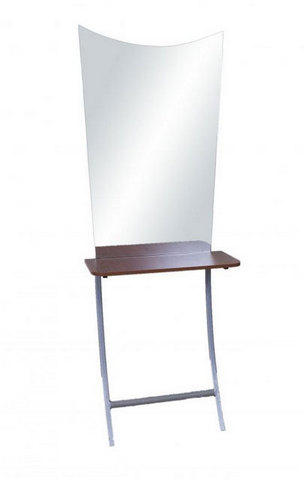 """Туалетный столик """"Галери-2"""""""