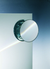 Элитное зеркало косметическое на присосках 99304CR 5X от Windisch