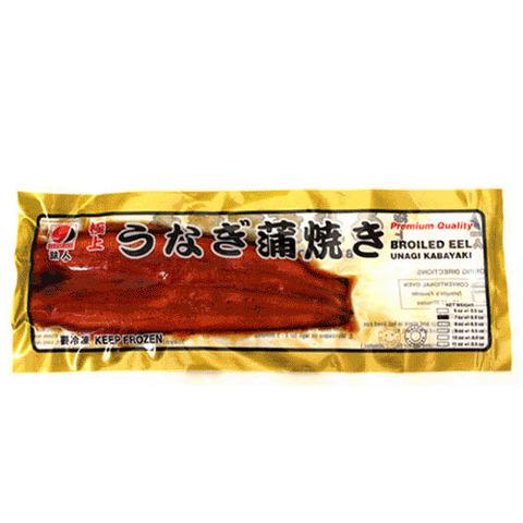 https://static12.insales.ru/images/products/1/3371/41749803/frozen_eel.jpg