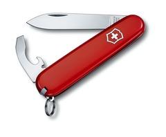 Нож Bantam Victorinox (0.2303)