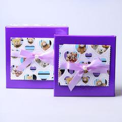 Коробка подарочная 594484 L