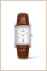 Наручные часы Longines L5.657.4.16.2