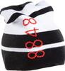 Шапка 8848 Altitude - Freemont Hat Black распродажа