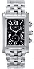 Наручные часы Longines L5.680.4.79.6