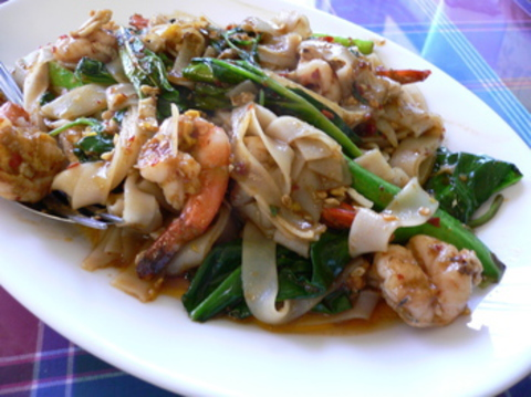 https://static12.insales.ru/images/products/1/3384/21876024/drunken_noodles_with_shrimps.jpg