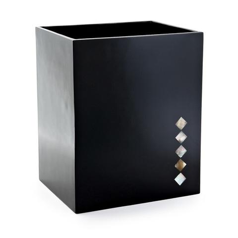 Ведро для мусора Vegas Diamond от Kassatex
