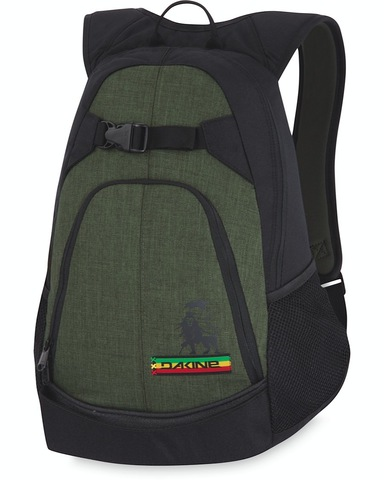 Рюкзак Dakine Pivot 21L Kingston