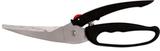 Ножницы для дичи 93-BL-12
