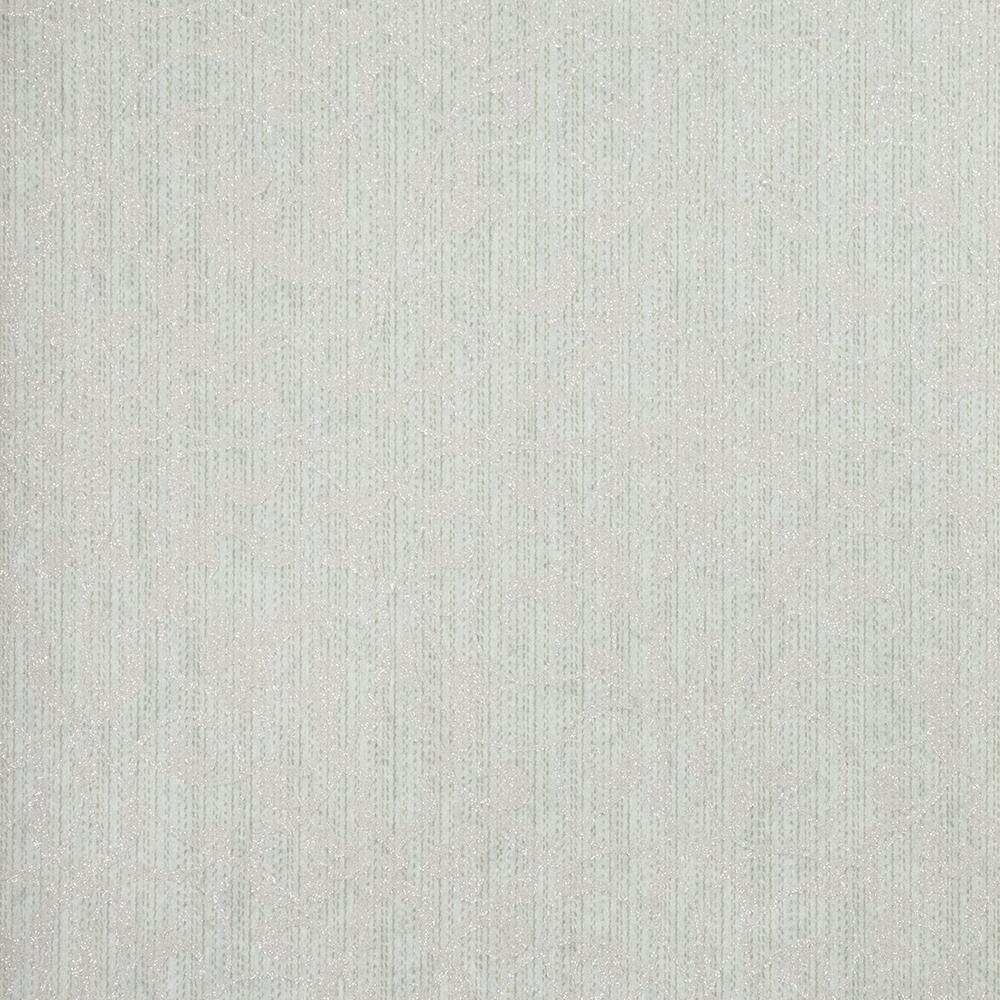 Обои Wallquest Solitaire GC21902, интернет магазин Волео
