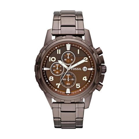 Купить Наручные часы Fossil FS4645 по доступной цене