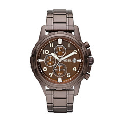 Наручные часы Fossil FS4645