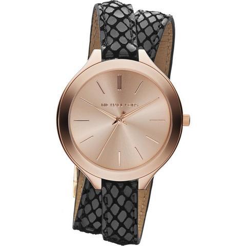Купить Наручные часы Michael Kors MK2322 по доступной цене
