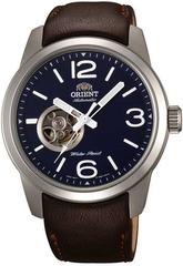 Наручные часы Orient FDB0C004D0 Sporty Automatic