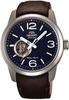 Купить Наручные часы Orient FDB0C004D0 Sporty Automatic по доступной цене
