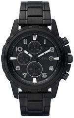 Наручные часы Fossil FS4646
