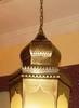 люстра в восточном стиле 02-15 ( by Arab-design  )