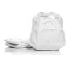 Детские подгузники Naty размер 2 (3-6 кг), 34 шт.