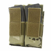 Подсумок под два магазина OPS Double M4 Ur-Tactical