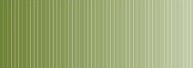 095 Краска Model Air Зеленый бледный (Pale Green) укрывистый, 17мл