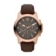 Наручные часы Fossil FS4648