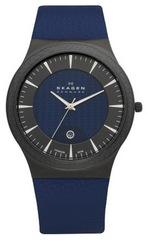 Наручные часы Skagen 234XXLTBLN