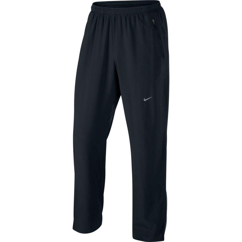 Брюки спортивные Nike Stretch Woven Pant