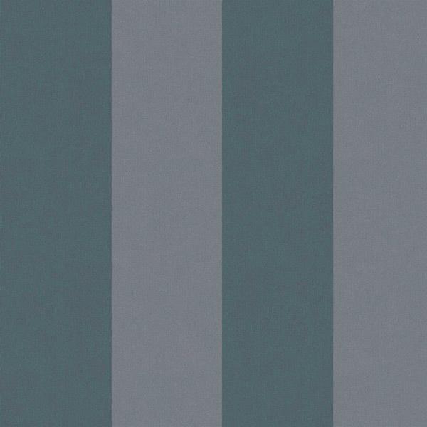 Обои Loymina  Renaissance NK3018/1, интернет магазин Волео