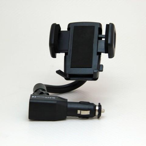 Держатель для мобильных устройств 100MILE MOBIK107