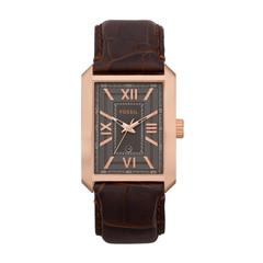 Наручные часы Fossil FS4653