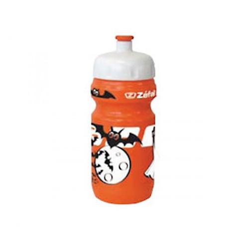 Фляга детская ZEFAL LITTLE Z FOR KIDS 350 мл оранжевая