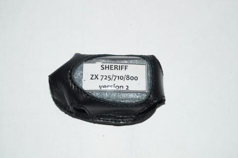 Чехол для Sheriff ZX-700, 710, 725