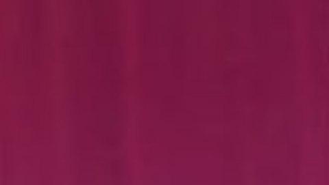 014 Краска Game Color Пурпурный (Warlord Purple) укрывистый, 17мл