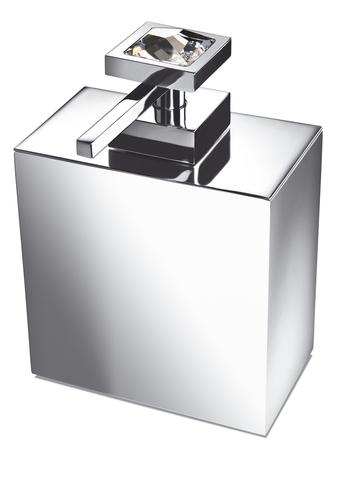 Дозатор для мыла 90501CRB Moonlight от Windisch