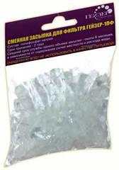 Сменная засыпка полифосфатная для Гейзер 1ПФ, арт.35085