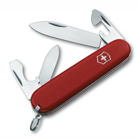 Нож Victorinox модель 2.2503 Ecoline Recruit