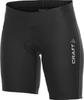 Вело Шорты Craft Active Bike Basic Shorts женские черные