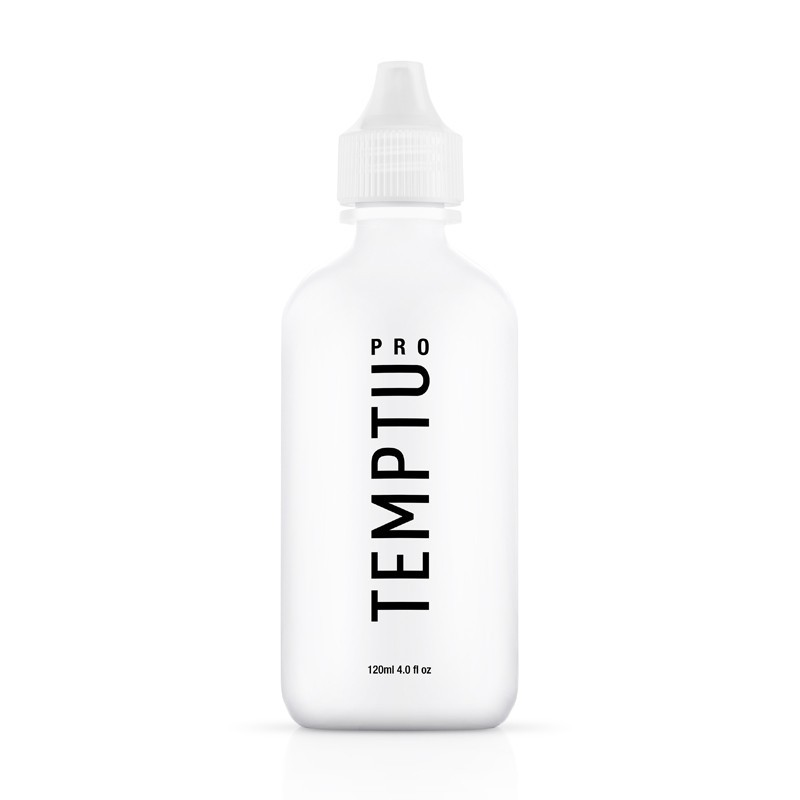 Airbrush Cleaner Temptu