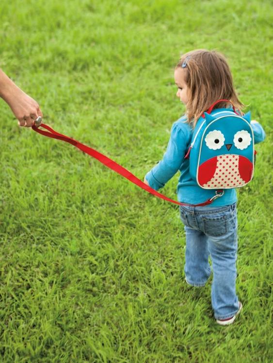 Skip hop детский рюкзак zoo pack, совенок спб терра рюкзаки походные туристические