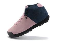 Ботинки мужские Nike ACG Air Magma Pink Dk Blue