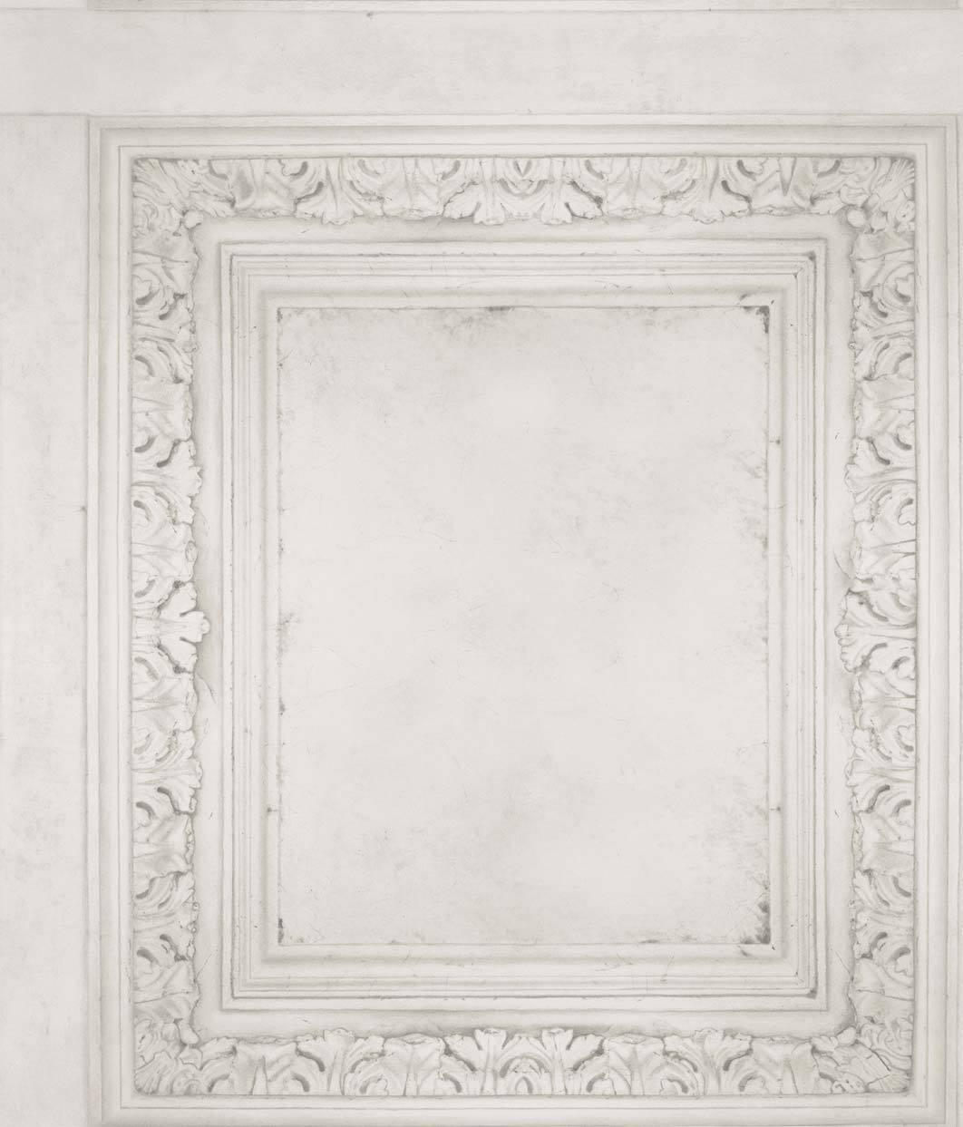 Обои Cole & Son Historic Royal Palaces 98/3012, интернет магазин Волео