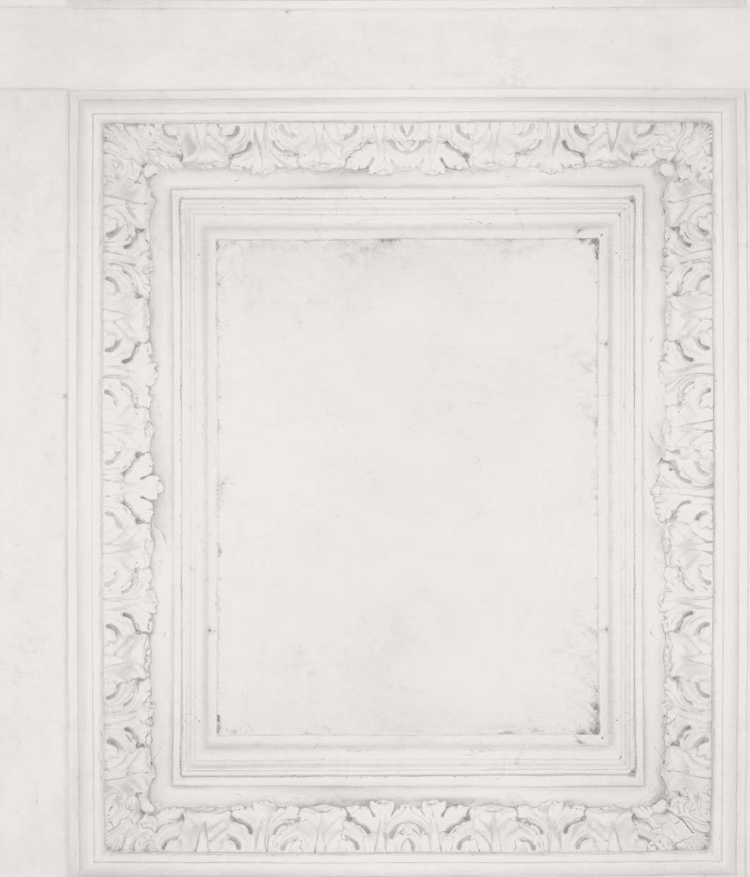Обои Cole & Son Historic Royal Palaces 98/3013, интернет магазин Волео