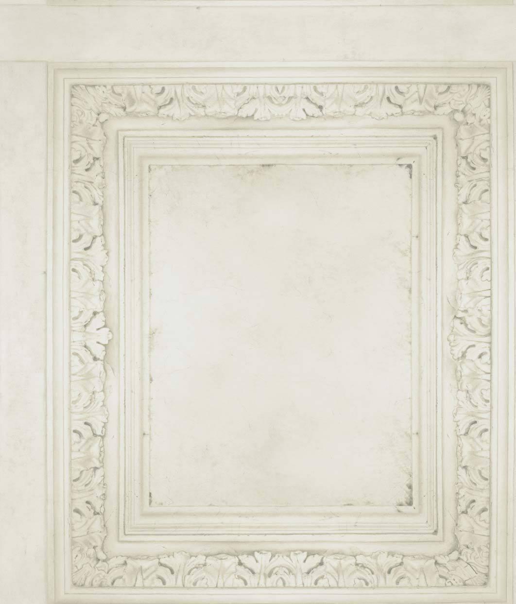 Обои Cole & Son Historic Royal Palaces 98/3014, интернет магазин Волео
