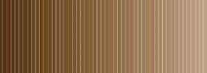 029 Краска Model Air Земляной темный (Dark Earth)  укрывистый, 17мл